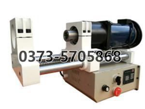 工程机械镗孔机