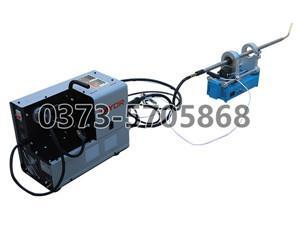 自动化内孔焊机