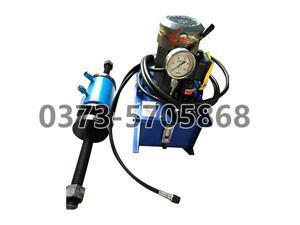 380V电动压套机