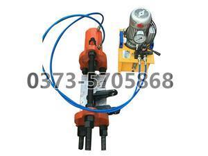 220V电动高压泵